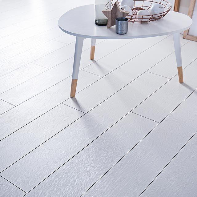1000 id es sur le th me carrelage clipsable sur pinterest carrelage beton caillebotis et am. Black Bedroom Furniture Sets. Home Design Ideas