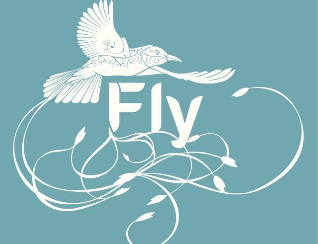 Giải mã ý nghĩa phong thủy của các loài chim