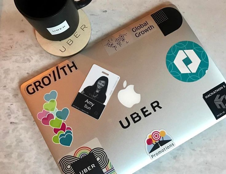 Sicher lehrreiche Erfahrungen ich bezweifle diese Herangehensweise trotzdem zu einem gewissen Grad. What I Learned From Working at Uber  Amy Sun  Medium