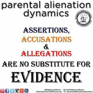 493 best childrens rights images on pinterest family court evidence based approaches to childrens needs solutioingenieria Choice Image
