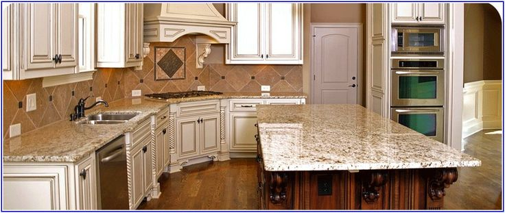 How Much Do Granite Countertops Cost Per Linear Foot : How Much Do Granite Countertops Cost Per Square Foot - http ...