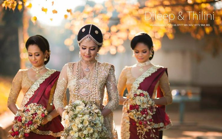 Wedding Gift Delivery Sri Lanka : ... wedding outfits wedding planner wedding bells bari sri lanka forward