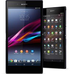 Top 10 Best Smartphones for Music Lovers in India 2015