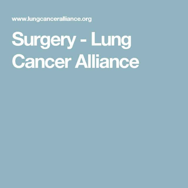 16 best lungs images on pinterest lungs lunges and surgery