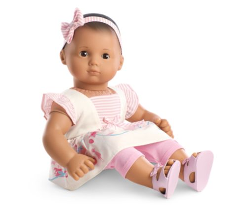 1939 Best Images About Baby Dolls On Pinterest Baby Doll