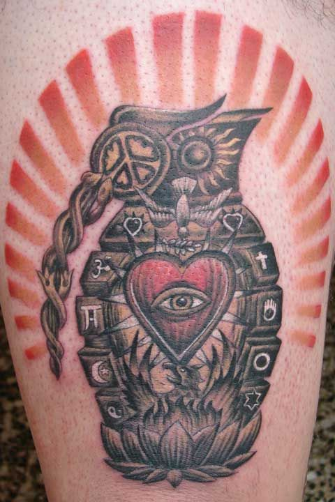 Best 25+ Incubus tattoo ideas on Pinterest | Dandelion ...