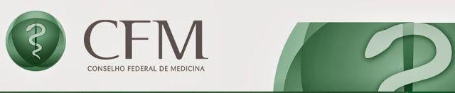 Educação Médica: Saúde nas Olimpíadas   CFM faz alerta sobre a oferta de assistência em saúde durante os Jogos Olímpicos no RJ