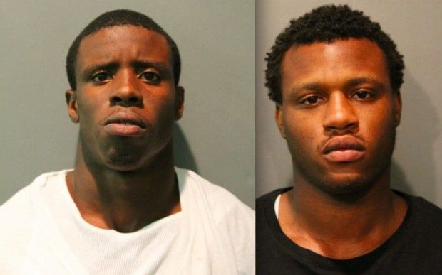 Two Chicago Men Charged in Shooting of NBA Star Wade's Cousin - http://www.theblaze.com/stories/2016/08/28/two-chicago-men-charged-in-shooting-of-nba-star-wades-cousin/?utm_source=TheBlaze.com&utm_medium=rss&utm_campaign=story&utm_content=two-chicago-men-charged-in-shooting-of-nba-star-wades-cousin
