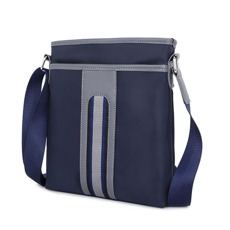 25  Best Ideas about Messenger Bags For School on Pinterest ...