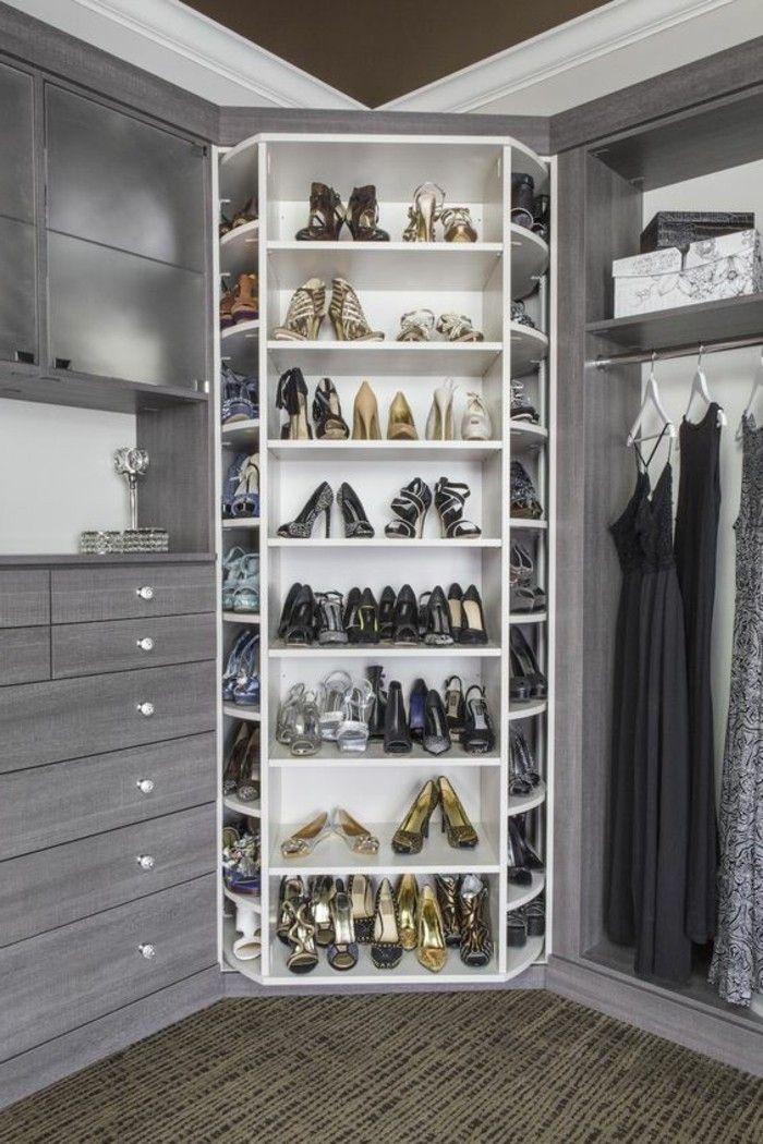 Fashion And Lifestyle Ankleide Zimmer Ankleidezimmer Luxus Kleiderschrank