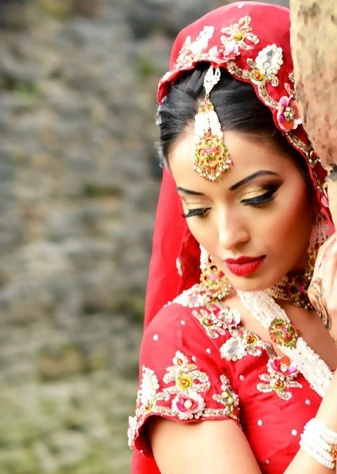 aline hindu singles Aquí nos gustaría mostrarte una descripción, pero el sitio web que estás mirando no lo permite.