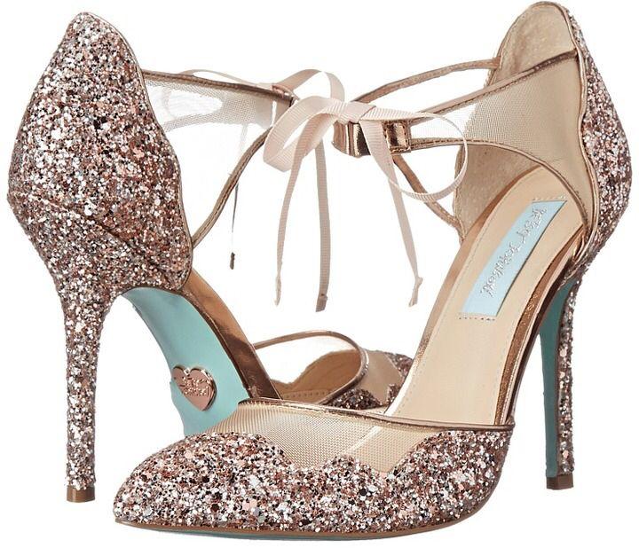 203 Best Capsule Wardrobe Footwear Images On Pinterest