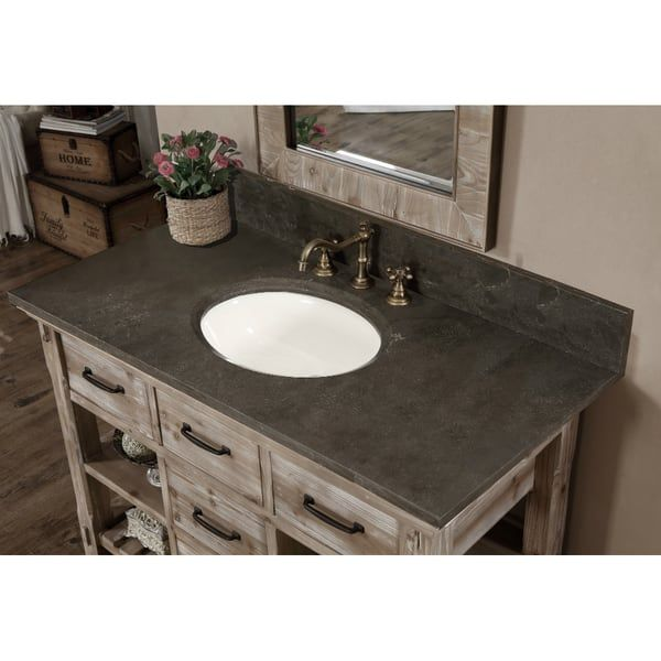 Die besten 25+ Limestone grey Ideen auf Pinterest Stein - badezimmer outlet