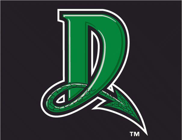 Awesome trademark vector logo photos