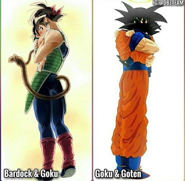 <-----> Double Tap to like it :) Tag a friend, who would like it ❤️ <---> #thesupersaiyanstore #db #dbs #dbgt #dragonball #dragonballz #dragonballsuper #dragonballgt #dbsuper #Goku #songoku #gohan #songohan #goten #vegeta #trunks #piccolo #beerus #whis #supersaiyan #kamehameha #kakarot #manga #anime #frieza #otaku - Visit now for 3D Dragon Ball Z compression shirts now on sale! #dragonball #dbz #dragonballsuper