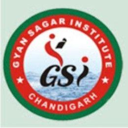http://www.gyansagarinstitute.com/join-cds-entrance-exam-coaching-classes-in-chandigarh/