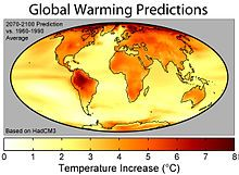 best global warming ideas report on  scientific studies on climate helped establish a consensus photo credit why in are more and more readers making t