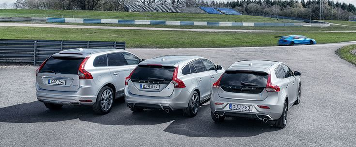 You gotta love a family shot!!!  There are two new Polestar Performance Optimisations released this week for two award winning Volvo Drive-E engines of model year 2016: the T5 petrol engine and D4 diesel engine*. The latest optimisations are of the new generation Polestar Performance Optimisation, developed and designed by the engineers of Polestar and the racing drivers of Polestar Cyan … More...