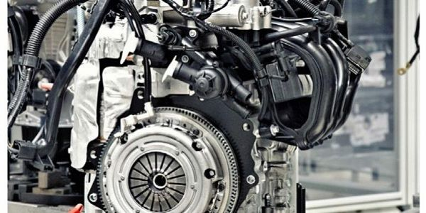 Global Automotive Actuators Sales Market 2017 – Robert Bosch GmbH, Continental AG, Thermotion, LLC, Denso Corporation – satPRnews