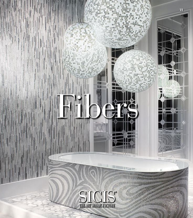 Fibers - absolutely amazing!