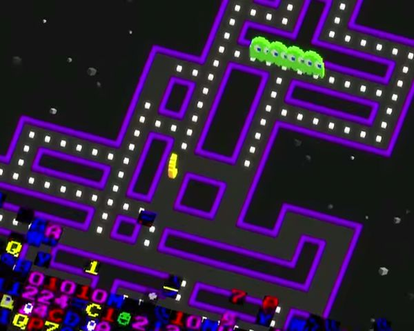 PS4 News: Pac-Man Multiplayer To Be Released Next Month - Details Here! - http://www.morningledger.com/ps4-news-pac-man-multiplayer-to-be-released-next-month-details-here/1374300/