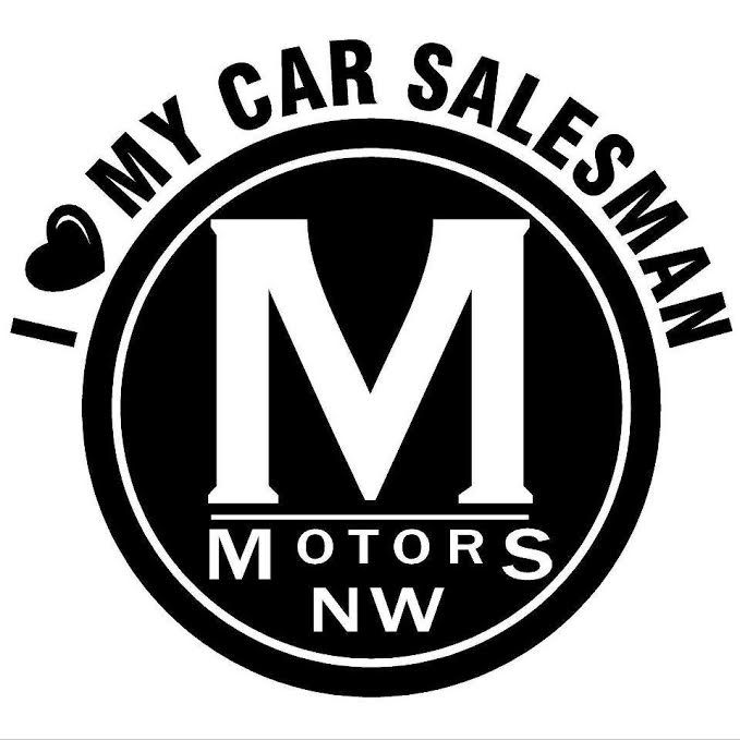 Car Dealer, Truck Dealer, Used Cars, Used Car Dealer, Pre-owned Vehicles, Used Trucks, Auto Financing, Special Financing, Luxury Pre-owned, Certified Pre-Owned, Special Order Pre-owned Vehicles, Car Dealership, Dealership, Automotive Dealer, Auto Dealers