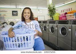 Картинки по запросу laundromat