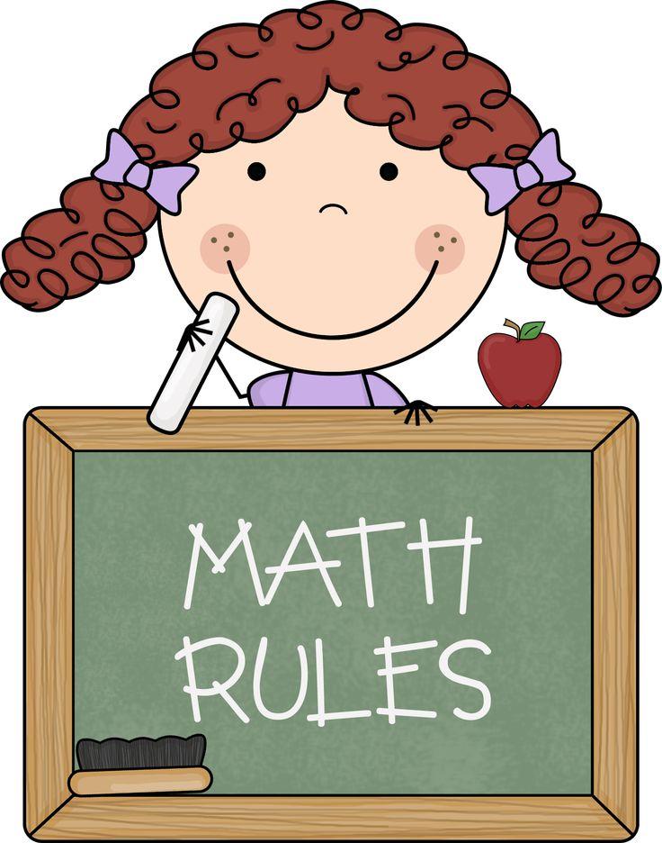 261 best palitos stick kids images on pinterest stick figure rh pinterest co uk Google Images Math Clip Art Math Clip Art Questions