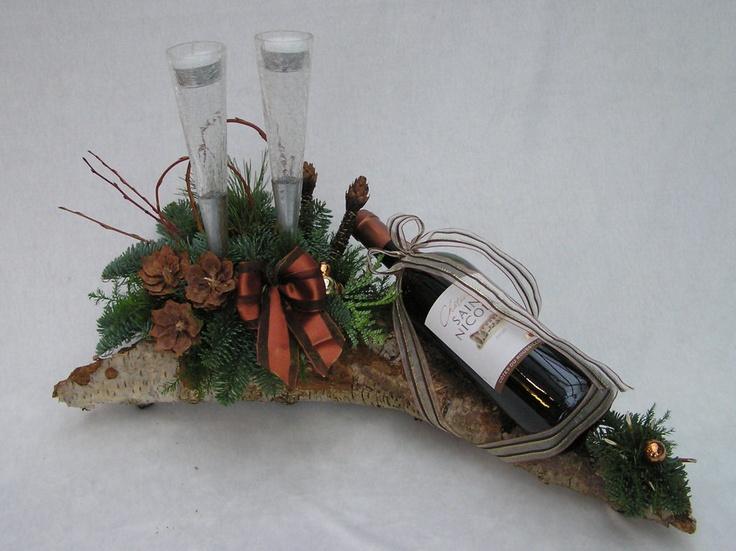 deko til jul