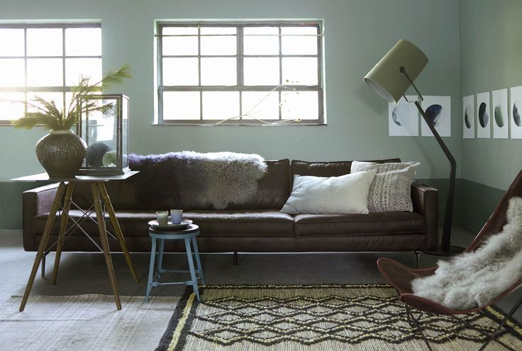 Woonkamer Ideeen Rood : Woonkamer ideeen fotos unieke kleur in de woonkamer wit zonder