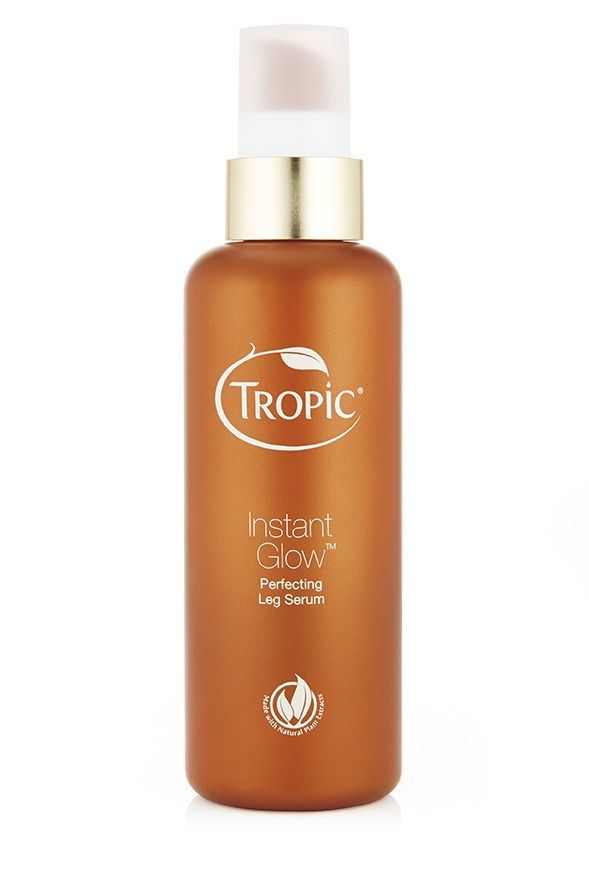 For a superb and immediate very natural looking glow https://www.tropicskincare.co.uk/shop/lynnepreece