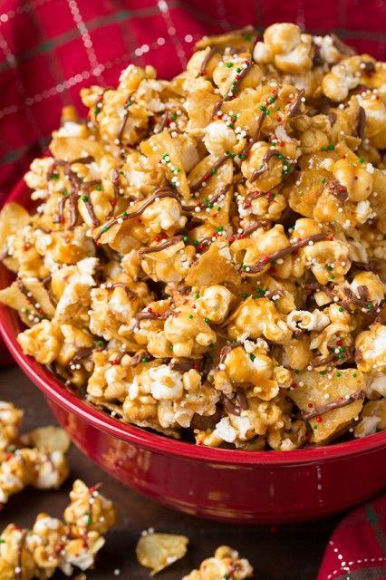 Kettle+Chip+Caramel+Popcorn