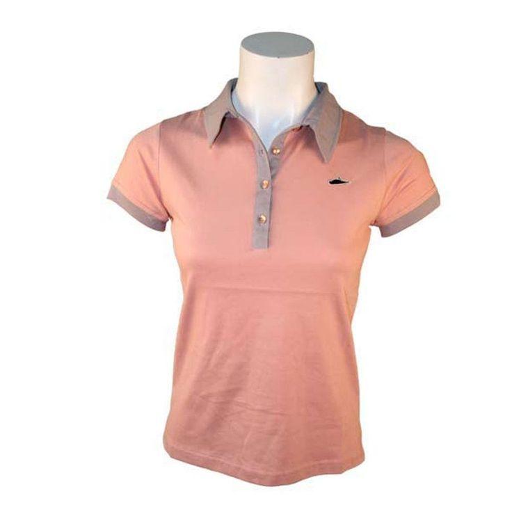 Atticus - Lola Women's Polo T-Shirt