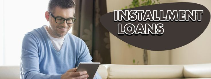 Looking payday loans for long term? If yes, than must apply with us and grab suitable finance without any delay in an active bank account - http://www.paydayloanslongterm.ca/long-term-loans-no-credit-check.html