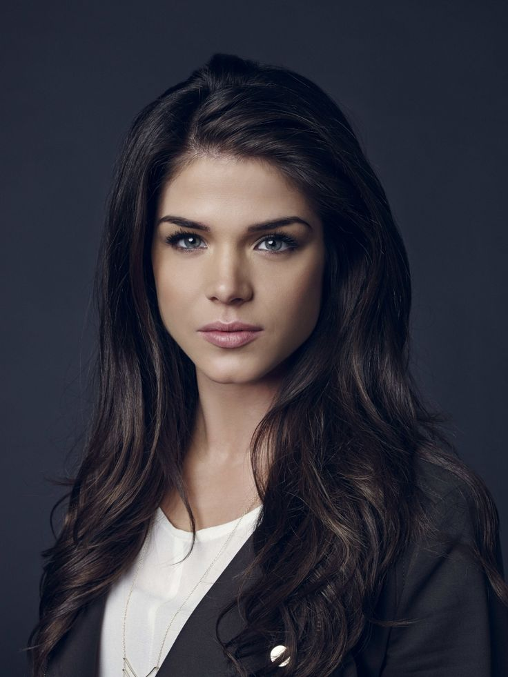 Marie Avgeropoulos... Absolutely the most gorgeous Woman I have ever seen in my Life Woman Crush Everyday