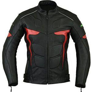 RIDEX-para-hombre-con-estampado-de-LJ-2R-adaptador-de-motorista-con-una-chaqueta-de-cuero-fassinas-por-diseo-de-motocicletas-antiguas-0