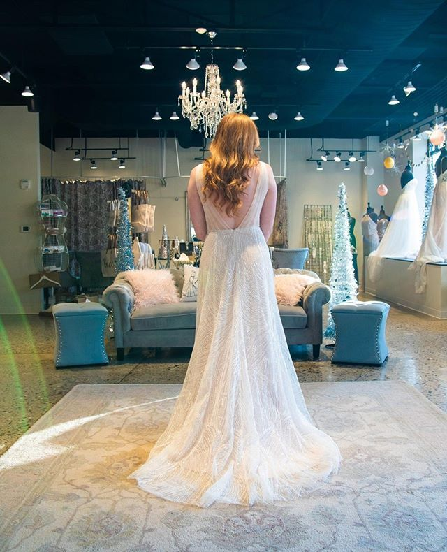At The Wedding Shoppe We Promise You This We Will Celebrate Your Engagement We Will Really Hear What Wedding Dress Shopping Wedding Dresses Lace Wedding Gowns