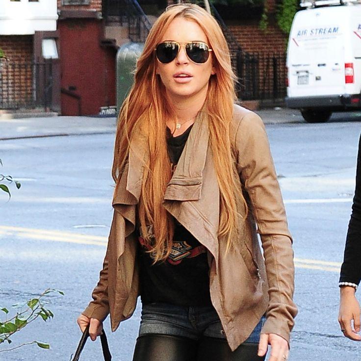 lindsay lohan 2014 - G... Lindsay Lohan Google