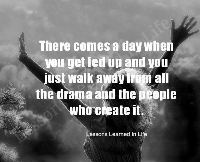 Drama Quotes About Life: 313 Best Quotes Images On Pinterest