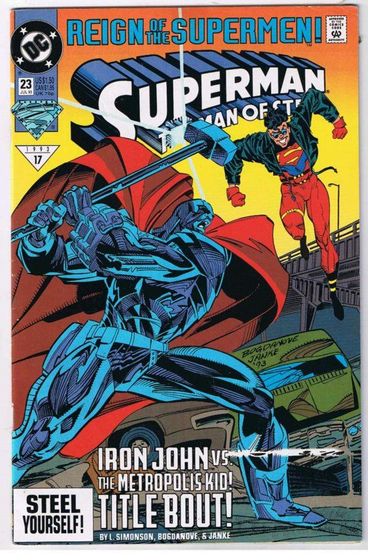 Superman Comic Book White Cover ~ Best images about superman covers on pinterest