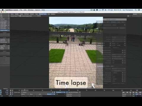 21 best lightwave tutorials images on pinterest 3d computer rh pinterest com