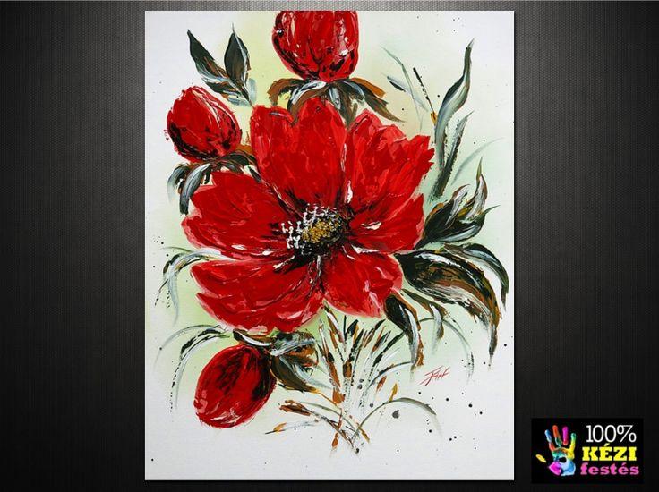 Virágzás vászonkép http://ovardesign.hu/virágzás-vaszonkepen/2302-virágok-vászonkép.html?search_query=6252&results=1