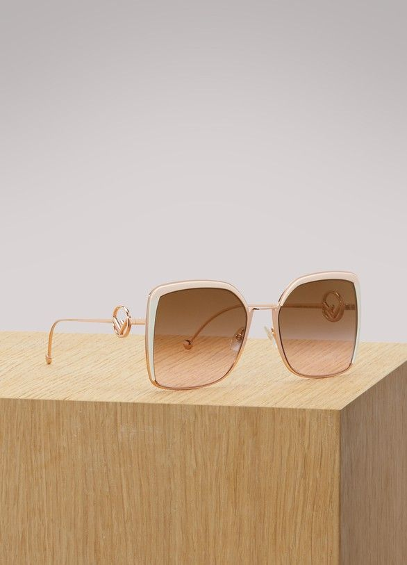 5e499e5384 F Is Fendi sunglasses in 2019