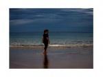 Kim V. Goldsmith, Actophilous #01, digital photograph, 79.6cm x 104.9cm