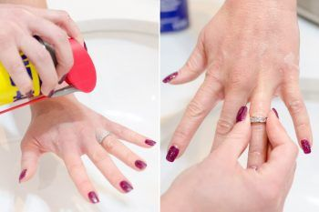 20 Shocking Ways to Use WD-40 - Page 9 of 22 -