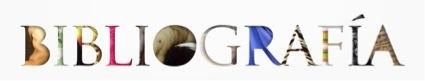 """Bibliografía 3.Bibliografía Elsa Schiaparelli: """"La vie de ELSA SCHIAPARELLI"""". Schiaparelli París. [artículo en línea] [Fecha de consulta:Noviembrebre 2012] < http://www.schiaparelli.com/fr/history.html // Bibliografía dadaísmo y surrealismo: Varios autores (1970) """"Gran enciclopedia Larousse"""". 3ª Edición (Enciclopedia, tomos 3 (1019 pág) y 9 (1050 pág)) Editorial Planeta, S.A.//"""
