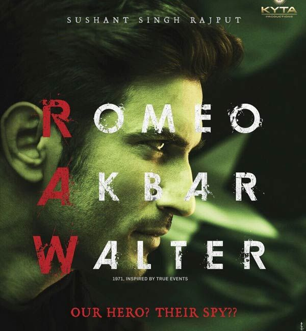 Surprise,+surprise!+Sushant+Singh+Rajput+gears+up+to+play+a+spy+in+Romeo+Akbar+Walter+–+first+look+out!