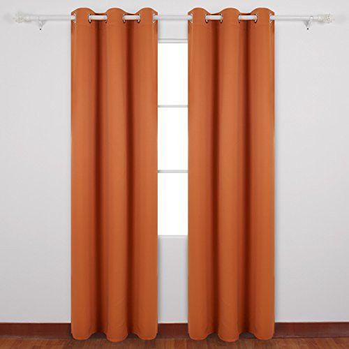 Best 25 Room Darkening Ideas On Pinterest Room Darkening Curtains Window Curtains And Light