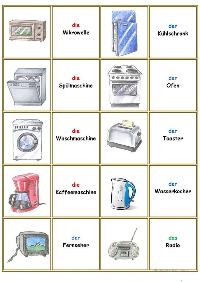 Entkommen Spiele Auf Deutsch