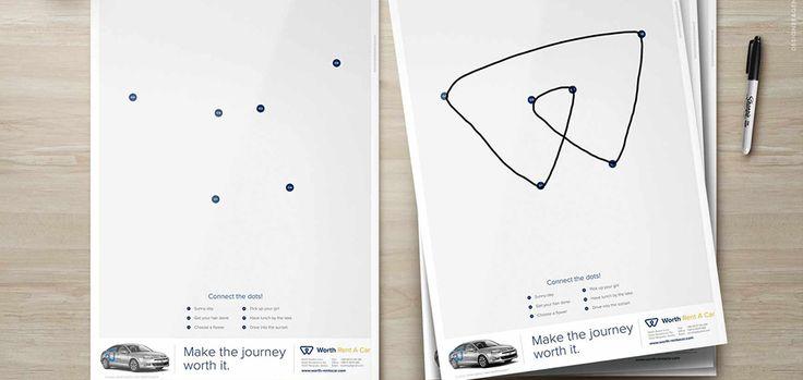 les 25 meilleures id es de la cat gorie logos de voitures sur pinterest logos pour voitures. Black Bedroom Furniture Sets. Home Design Ideas